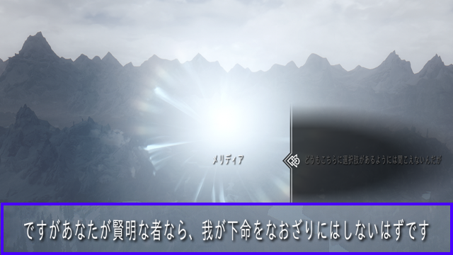 20160728_02.png